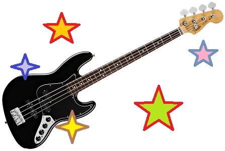 Le-E-Bass