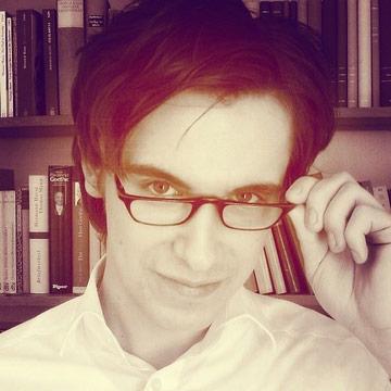 Doktor Flynns Online-Beratung