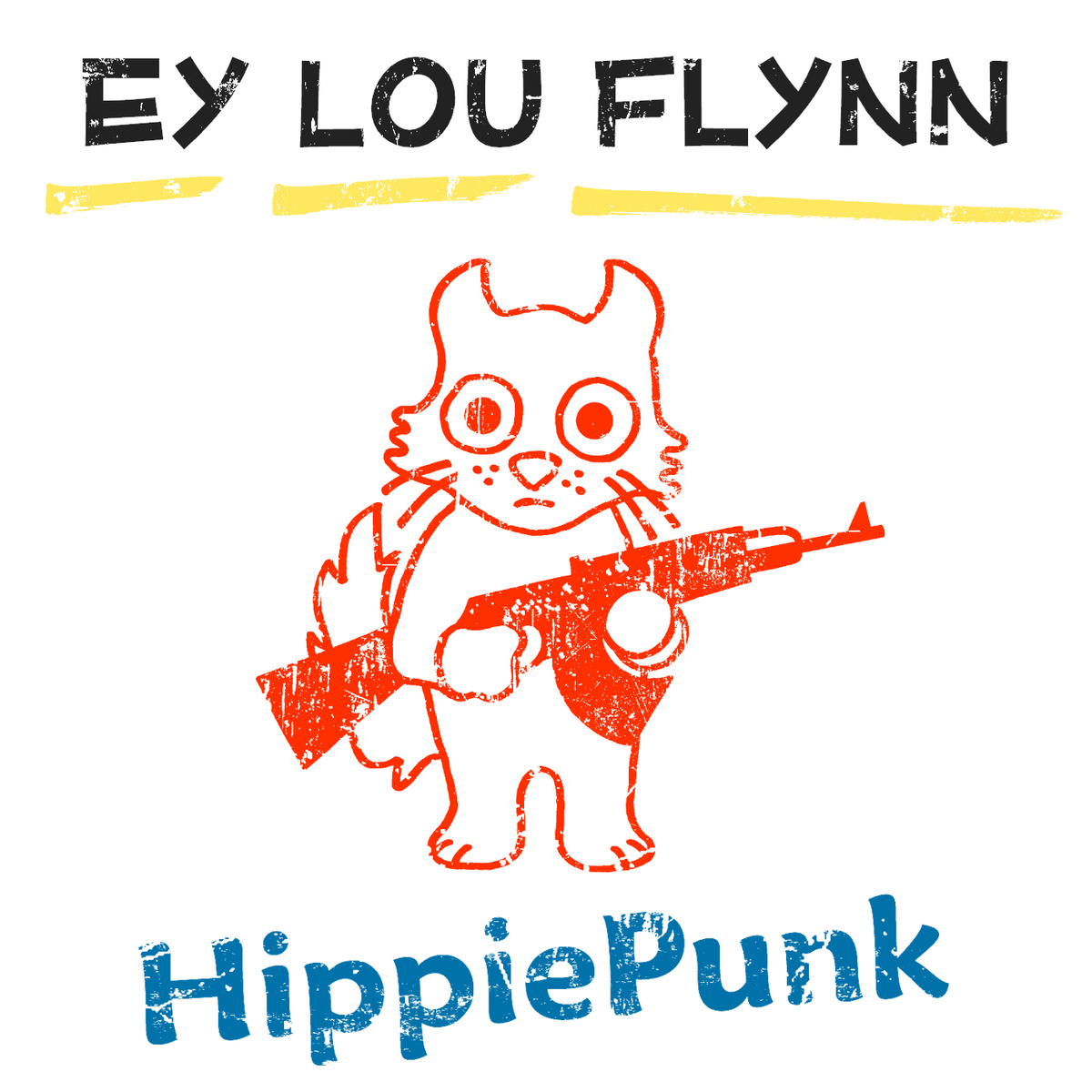 hippiepunk-cover